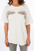 k/893/31140-_Embroidered_Wing_T-Shirt-5__55456.jpg