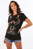 s/140/31153-_Floral_Embroidered_T-Shirt_In_Black-2__83531.jpg