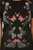 u/344/31153-_Floral_Embroidered_T-Shirt_In_Black-5__69152.jpg