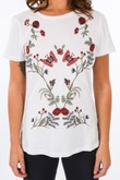 o/229/31153-_White_Floral_Embroidered_T-Shirt-5__74685.jpg