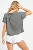 o/656/3847-_Catnip_Slogan_Pyjama_T-Shirt_Shorts_Set-2__64741.jpg