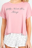w/077/3847-_Kitty_Needs_Sleep_Slogan_Pyjama_T-Shirt_Shorts_Set-4-min__16720.jpg