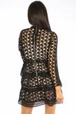 y/248/505323-_Black_Long_Sleeve_Crochet_Contrast_Dress-3__51819.jpg
