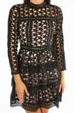 r/989/505323-_Black_Long_Sleeve_Crochet_Contrast_Dress-5__66761.jpg