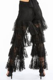 z/868/505348-_Lace_Tiered_Frill_Trouser_In_Black-4__98476.jpg