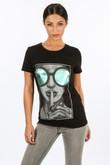 k/116/5989-_Metallic_Glasses_Print_T-Shirt_In_Black-2__13438.jpg