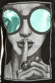 b/121/5989-_Metallic_Glasses_Print_T-Shirt_In_Black-6__60105.jpg