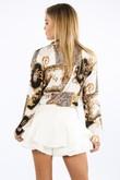 m/240/7294-_Chain_Print_Satin_Plunge_Bodysuit_In_White-4__05428.jpg