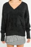 z/850/73588-_V-Neck_knit_In_Black-3__85805.jpg