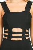 a/595/7525-_Cut_Out_Woven_Dress_In_Black-4__32591.jpg