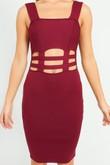 o/280/7525-_Cut_Out_Woven_Dress_In_Burgundy_-3__95351.jpg