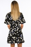u/884/7535-_Black_Floral_Cut_Out_Dress-3__10907.jpg