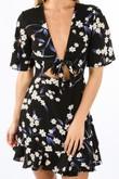 l/775/7535-_Black_Floral_Cut_Out_Dress-5__98801.jpg