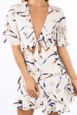 z/953/7535-_White_Floral_Cut_Out_Dress-5__40204.jpg