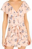 t/736/7539-_Frilled_Floral_Playsuit_In_Pink-5__60582.jpg