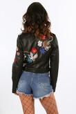 f/732/7565A-_Embroidered_PU_Biker_Jacket_In_Black_-5__43658.jpg