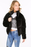 o/657/8111-_Velvet_bomber_jacket_in_black-2__18228.jpg