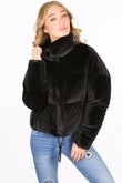 u/772/8111-_Velvet_bomber_jacket_in_black-5__71552.jpg