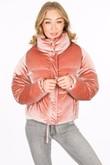v/402/8111-_Velvet_bomber_jacket_in_pink-5__87259.jpg