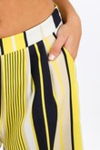 q/468/90711-_Tailored_Culottes_With_Black_Yellow_Stripe-5__16988.jpg