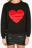 v/009/9229-_Heart_sweatshirt_in_black-5__41649.jpg