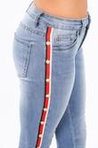 w/127/9379-_Pearl_Detail_Jeans_With_Sports_Trim-4__72081.jpg