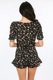 y/210/9617-_Black_Short_Sleeve_Floral_Playsuit-3__36192.jpg