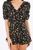 k/994/9617-_Black_Short_Sleeve_Floral_Playsuit-5__58582.jpg