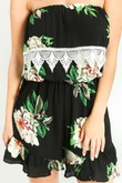 d/652/BandeauFloral_Playsuit_With_Crotchet_Edge_In_Black-4__79821.jpg