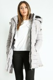 d/715/Belted_Puffer_Coat_With_Monochrome_Faux_Fur_In_Grey__74370.jpg