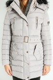 b/150/Belted_Puffer_Coat_With_Monochrome_Faux_Fur_In_Grey-2__75040.jpg