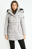 j/511/Belted_Puffer_Coat_With_Monochrome_Faux_Fur_In_Grey-5__87137.jpg