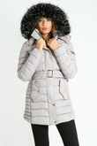 v/893/Belted_Puffer_Coat_With_Monochrome_Faux_Fur_In_Grey-6__85563.jpg