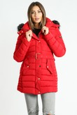 r/766/Belted_Puffer_Coat_With_Monochrome_Faux_Fur_In_Red-4__40764.jpg