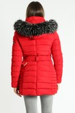 v/569/Belted_Puffer_Coat_With_Monochrome_Faux_Fur_In_Red-7__55856.jpg