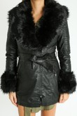 n/210/Black_Faux_Fur_Collar_Belted_Biker_Coat_In_Black-7__46650.jpg