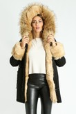 z/891/Black_Padded_Parka_With_Taupe_Faux_Fur-3__79375.jpg