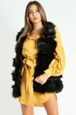 g/469/Black_Super_Soft_Faux_Fur_Gilet-2_2__54474.jpg