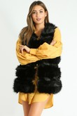 p/275/Black_Super_Soft_Faux_Fur_Gilet-5_2__31343.jpg