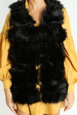 h/600/Black_Super_Soft_Faux_Fur_Gilet-6__54795.jpg