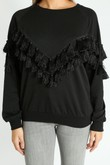i/055/Black_Sweatshirt_With_Tassel___31473.jpg