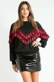 q/524/Black_Sweatshirt_With_Tassel_In_Pink-2__85471.jpg