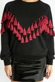 v/920/Black_Sweatshirt_With_Tassel_In_Pink-5__49152.jpg