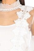 t/061/CY122-_Mesh_Top_With_Crochet_Panels_In_White-6__03423.jpg