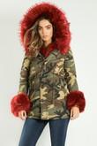 p/804/Camouflage_Print_Faux_Fur_Parka_In_Burgundy-9__59191.jpg