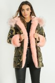 r/908/Camouflage_Print_Faux_Fur_Parka_In_Pink__53655.jpg