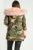 r/150/Camouflage_Print_Faux_Fur_Parka_In_Pink-4__47747.jpg