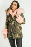 b/360/Camouflage_Print_Faux_Fur_Parka_In_Pink-5__32466.jpg