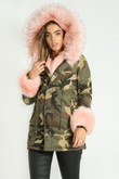 g/747/Camouflage_Print_Faux_Fur_Parka_In_Pink-7__93366.jpg