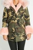 y/507/Camouflage_Print_Faux_Fur_Parka_In_Pink-9__14413.jpg